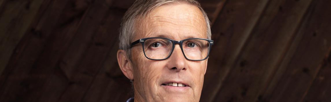 Franz Gfeller