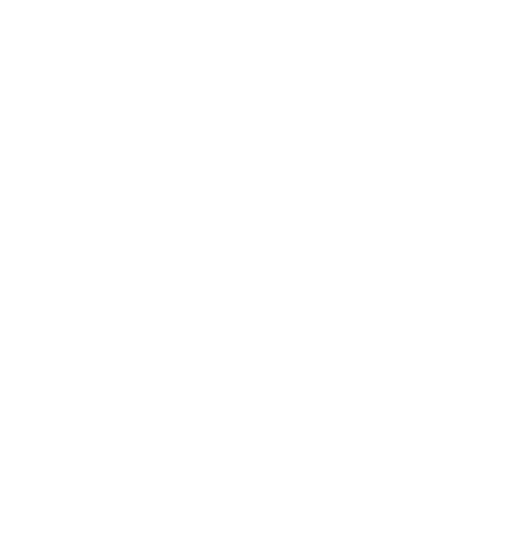 FOOD & FELLOWSHIP